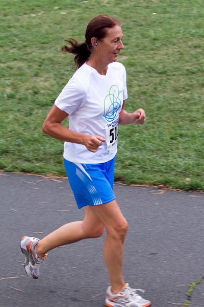 marathon10 - 216.jpg