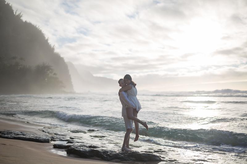 kee-couple-kauai-58.jpg