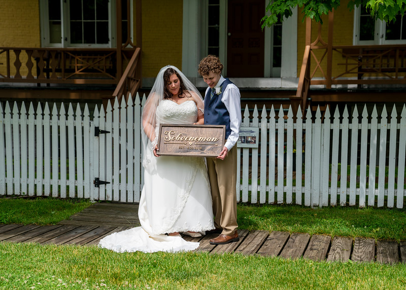 Schoeneman-Wedding-2018-425.jpg