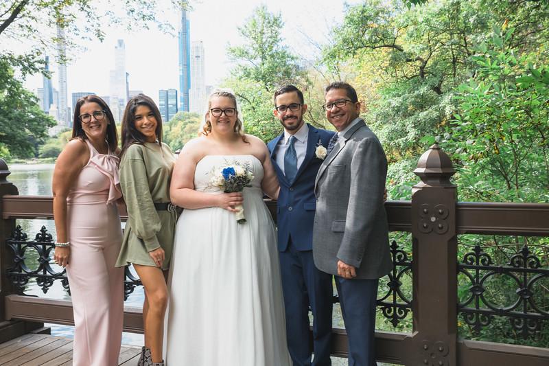Central Park Wedding - Hannah & Eduardo-199.jpg