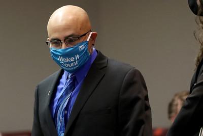 092420 Carlos Acosta in court (MA)