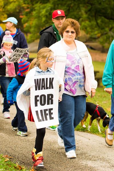 10-11-14 Parkland PRC walk for life (300).jpg