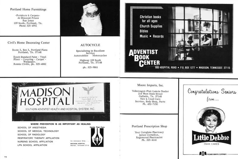1978 ybook__Page_58.jpg