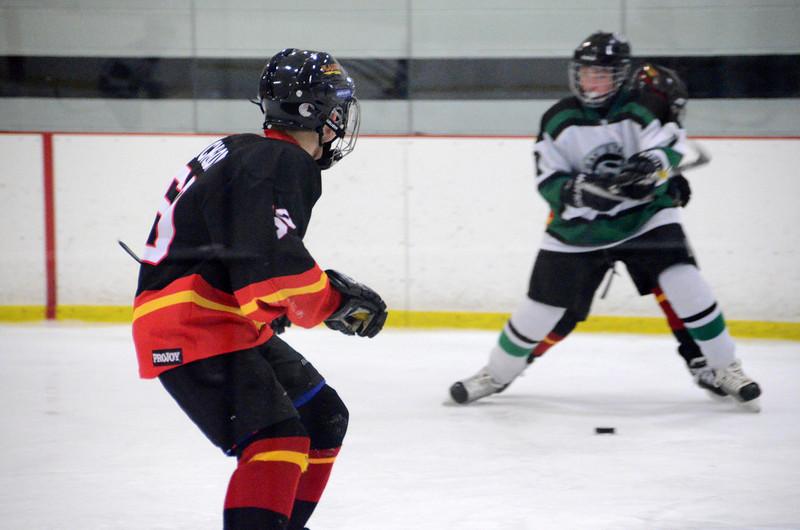 121222 Flames Hockey-059.JPG