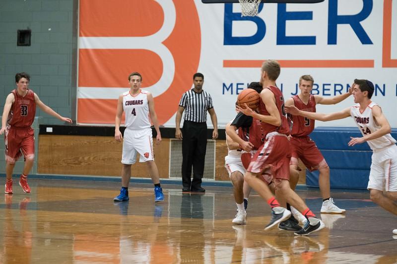 kwhipple_wws_basketball_vs_hebrew_20171114_024.jpg