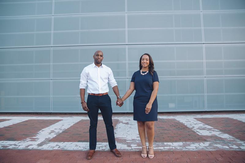 Jamal+Dibby Engagement-54.jpg