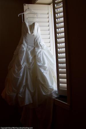 20101002 Cantrell-Freeman Wedding