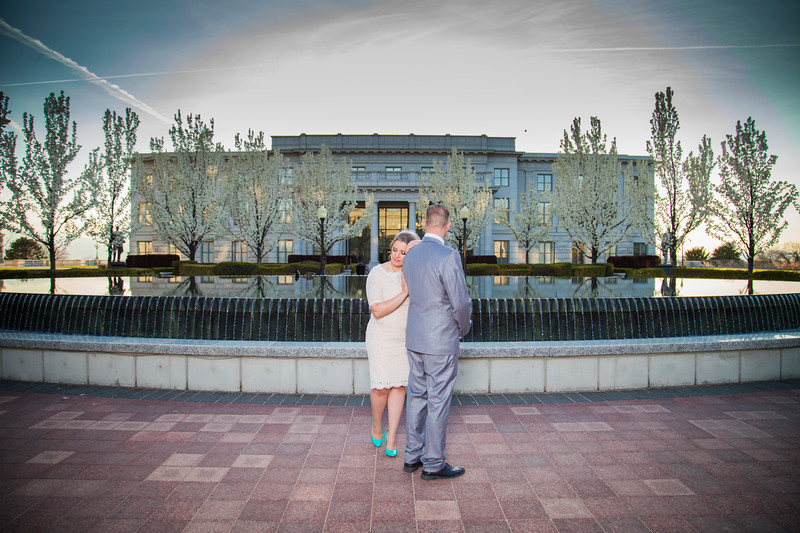 lisa + john bridal groomal shoot-10.jpg