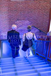 Reception- Maura & Andrew Netherwood Wedding