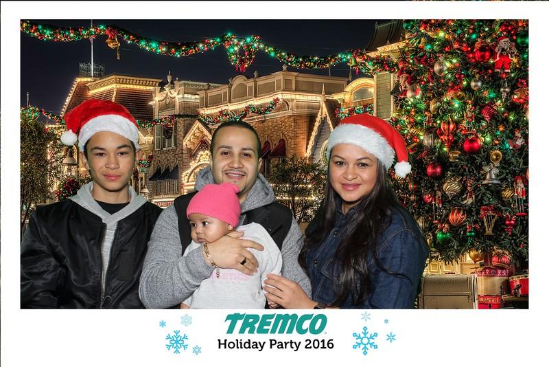 TREMCO_2016-12-10_08-15-51.jpg