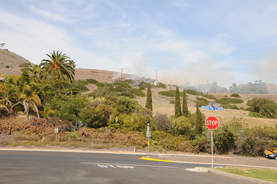 RPV Fire March 28th 2012
