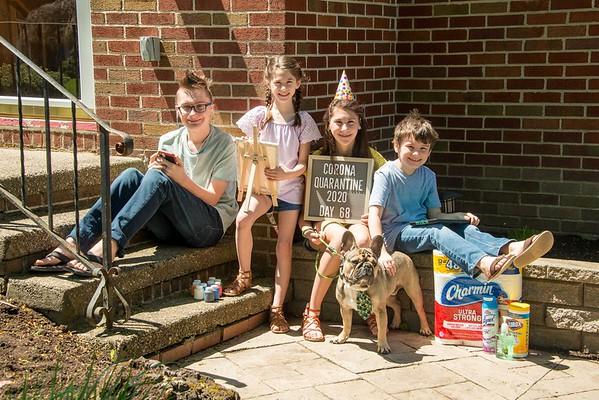 Porch Portraits - Becky Krempholtz HI-RES