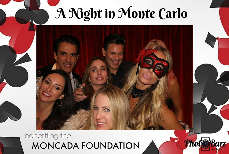 Monte Carlo Pics174.jpg