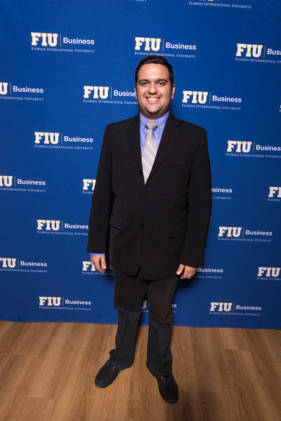 11-17-16 FIU Induction Ceremony -122.jpg