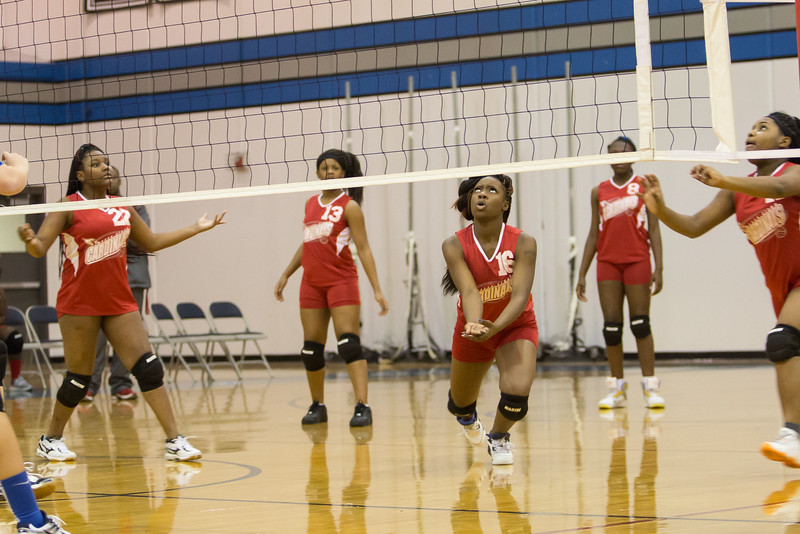 MC Volleyball-8859.jpg