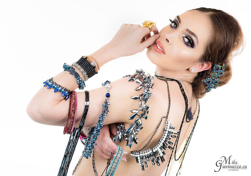 Tamarrah-4383-Jewelry
