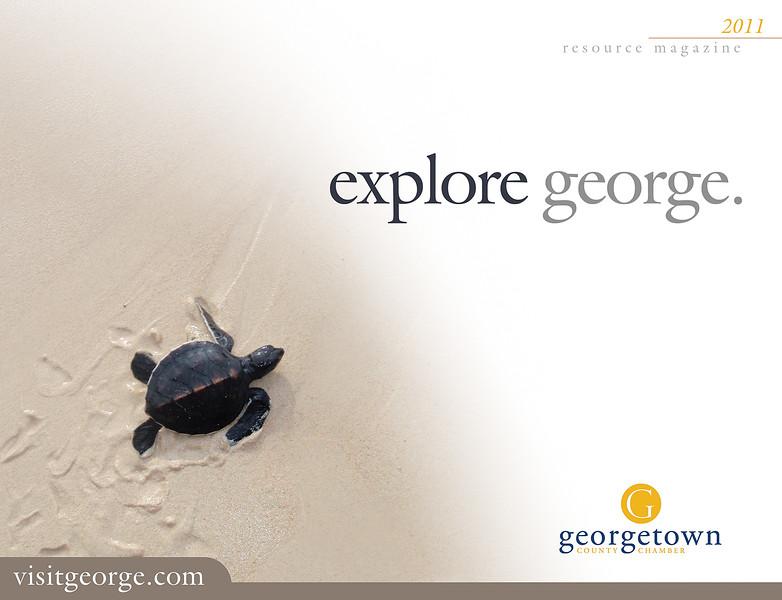 Georgetown NCG 2011 Cover (6).jpg