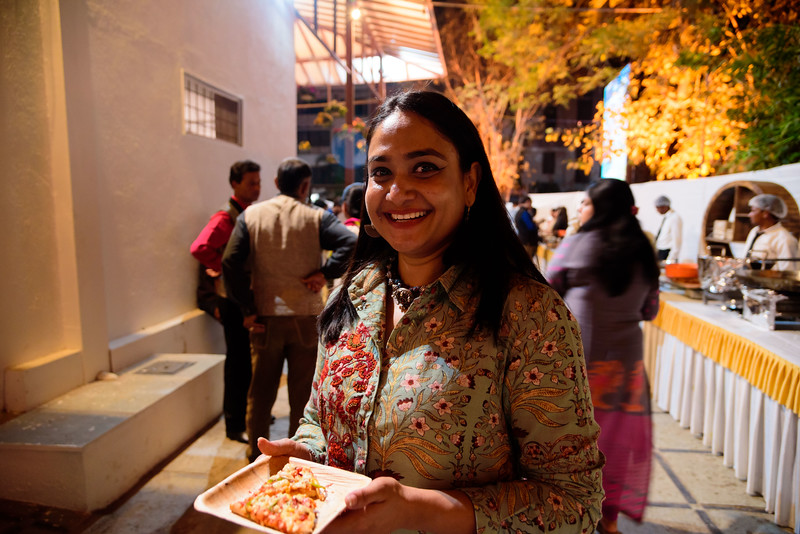 Rituraj Birthday - Ajay-6024.jpg