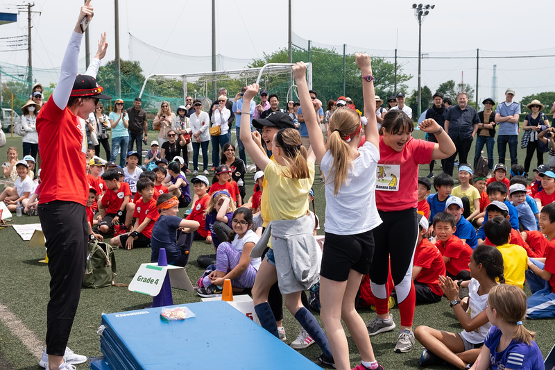 Elementary Sports Day 2019 YIS-8186.jpg