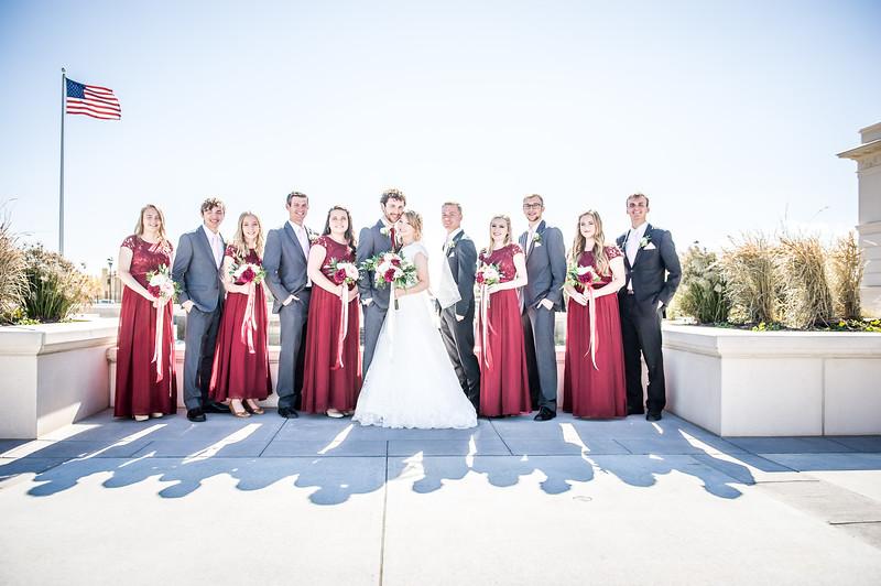 Corinne Howlett Wedding Photo-448.jpg