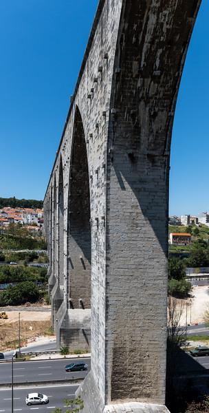 Lisbon 226.jpg