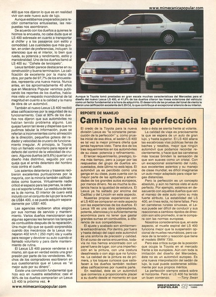 informe_de_los_duenos_lexus_ls_400_noviembre_1990-03g.jpg