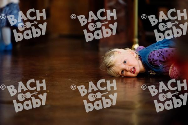 © Bach to Baby 2017_Alejandro Tamagno_Walthamstow_2017-09-18 009.jpg