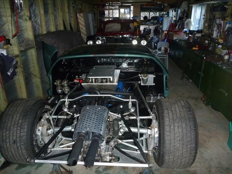 GT40 -2011-June- 17th 004.jpg