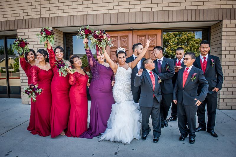 Valeria + Angel wedding -363.jpg