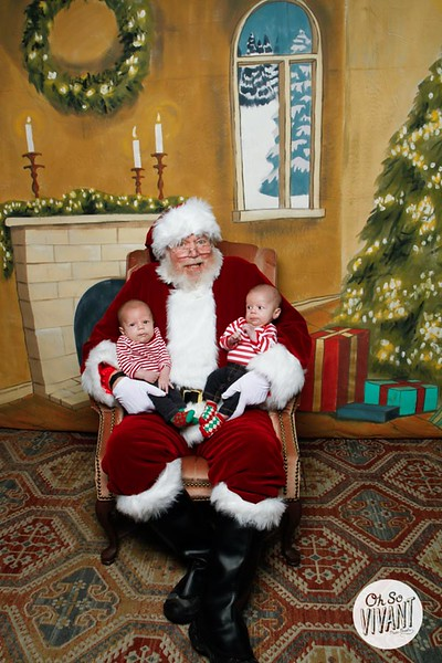 Pictures with Santa @Earthbound 12.1.2018-023.jpg