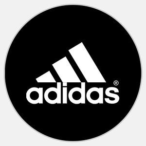 Adidas Almería
