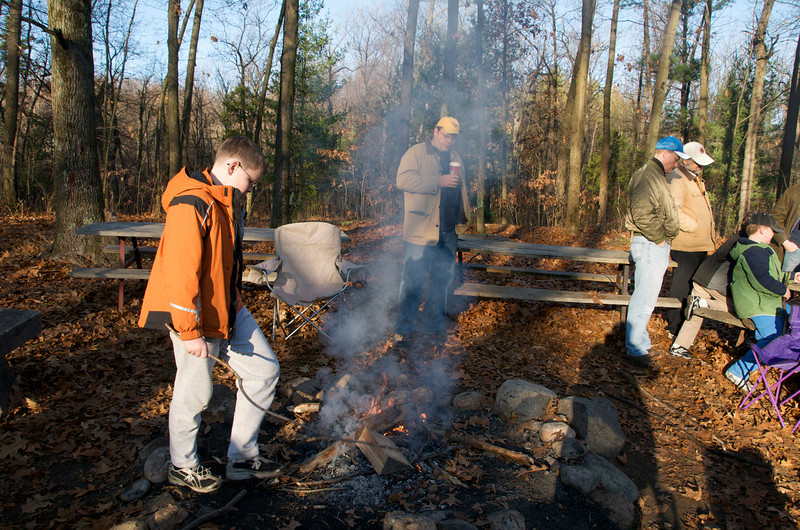 Cub Scout Camping Trip  2009-11-14  58.jpg