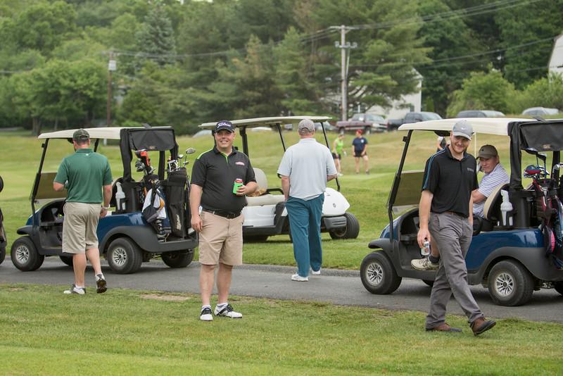 6-3-2016 HFD Golf Tournament 134.JPG