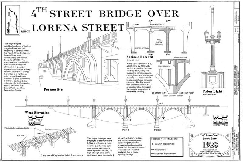 1928-Fourth-Street-Bridge.jpg