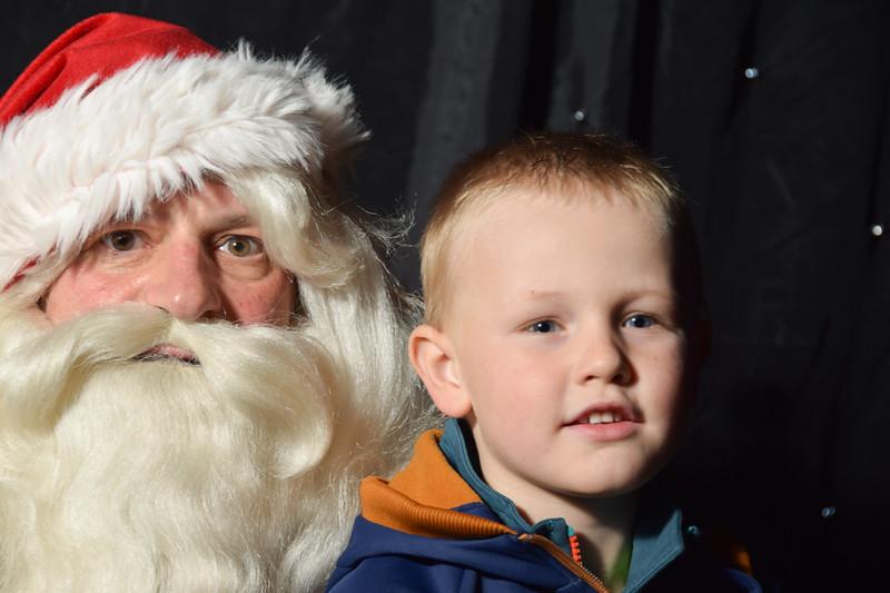 Kerstmarkt Ginderbuiten-319.jpg