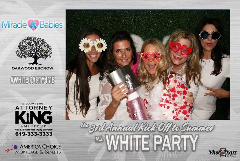 WHITE PARTY (116).jpg