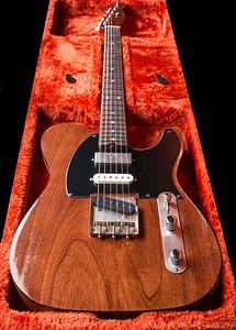 20150214-Guitars