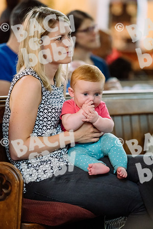© Bach to Baby 2017_Alejandro Tamagno_Muswell Hill_2017-07-20 025.jpg