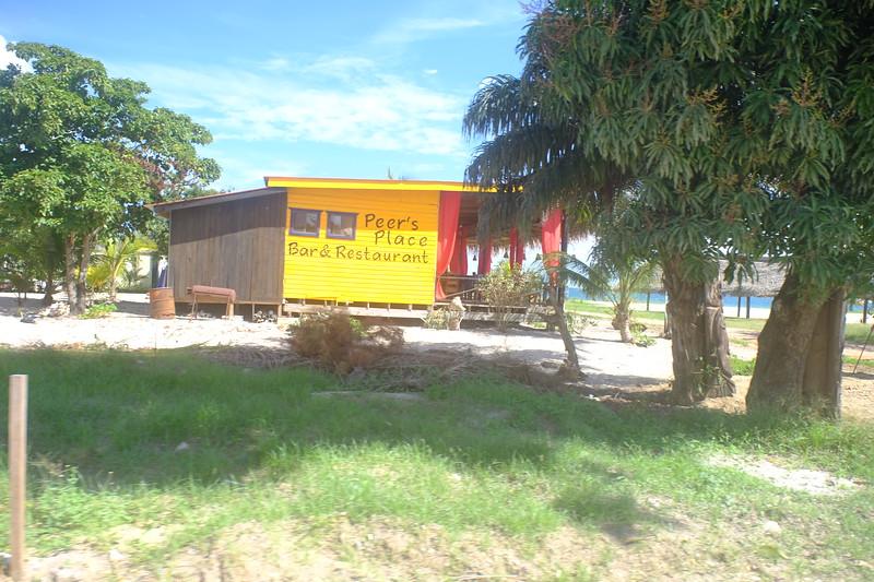 180101-Belize-246.JPG