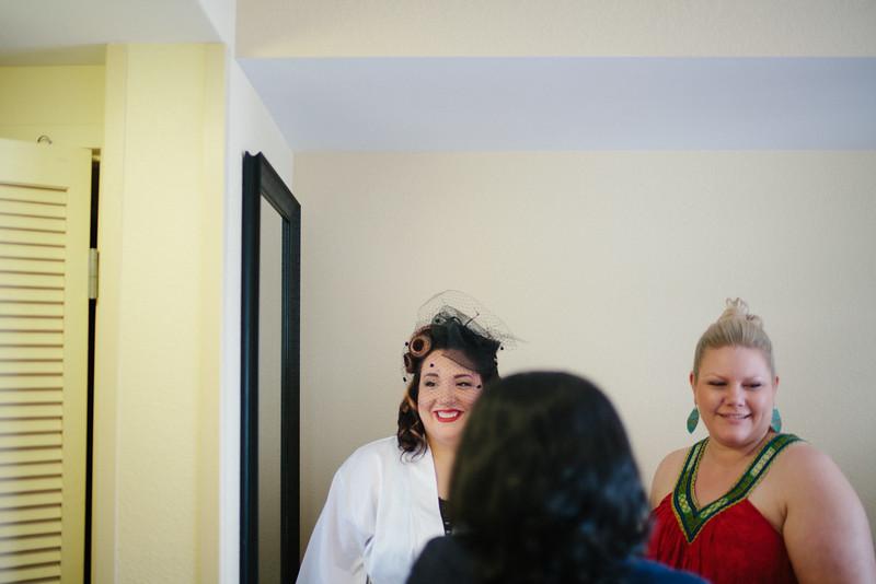 Le Cape Weddings_Natalie + Joe-104.jpg