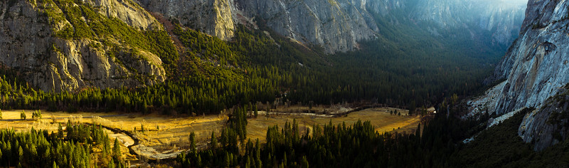 valley pano2.jpg