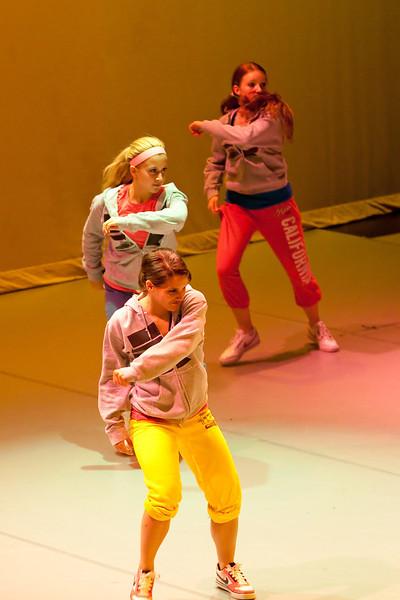 dance_052011_397.jpg