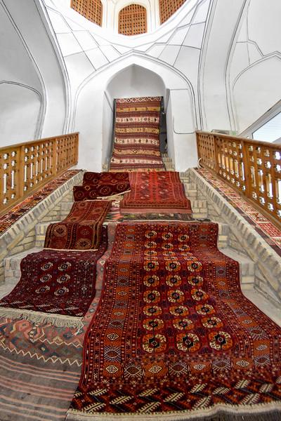 Usbekistan  (502 of 949).JPG