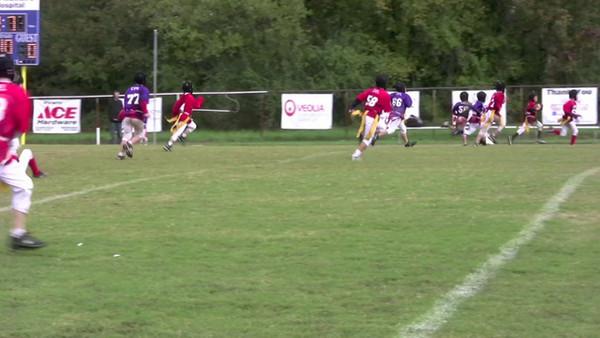 Grants TD 2 vs Vikings.mov
