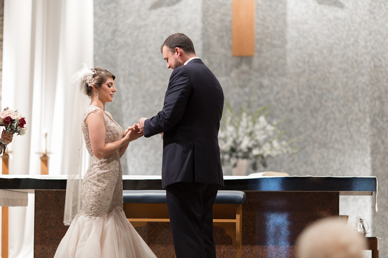 Houston Wedding Photography ~ Brianna and Daniel-1461.jpg