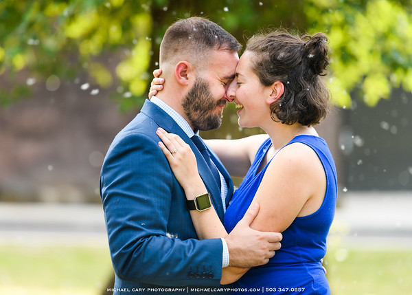 Proposal: Alex & Nadine, 6.28.2018