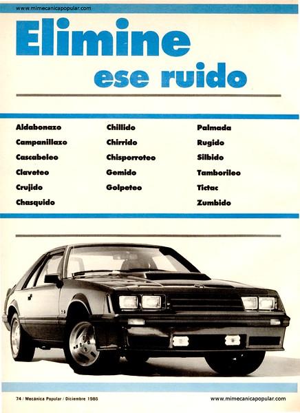 elimine_ese_ruido_del_auto_diciembre_1986-01g.jpg