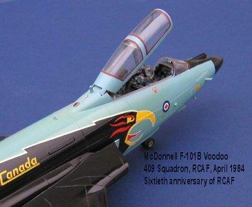 CAF F-101B Voodoo-2.jpg