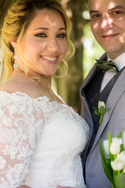 Central Park Wedding - Jessica & Reiniel-251.jpg