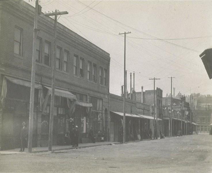 1911-Chinatown4.jpg